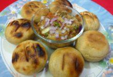 Photo of बिहार का सबसे मशहूर भोजन लिट्टी चोखा, जानिए इसको बनाने की विधि और इसका इतिहास