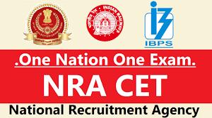 Photo of जानिए क्या है NRA और CET? एक राष्ट्र एक परीक्षा नीति