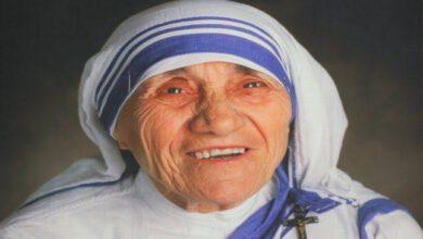 Photo of मदर टेरेसा : मिशन ऑफ चैरिटी की फाउंडर, जानिए उनके जीवन से जुड़े रहस्य