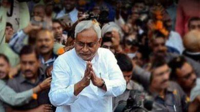 Photo of बिहार के मुख्यमंत्रियों की लिस्ट, श्रीकृष्ण सिंह से नीतीश कुमार तक