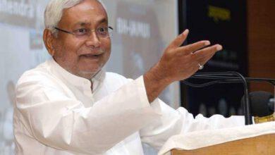 Photo of बिहार के मुख्यमंत्री नीतीश कुमार का जीवन, मुन्ना से सुशासन बाबू तक का सफ़र