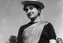Photo of इंदिरा गांधी का प्रेम प्रसंग प्रोफेसर फ्रैंक ऑबेरदॉर्फ और फिरोज गांधी के साथ